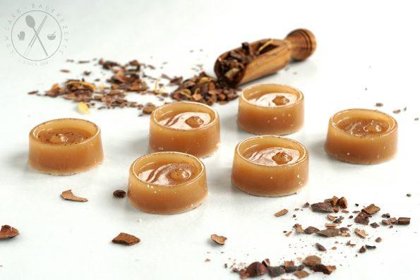Chai Tee Gummibärchen