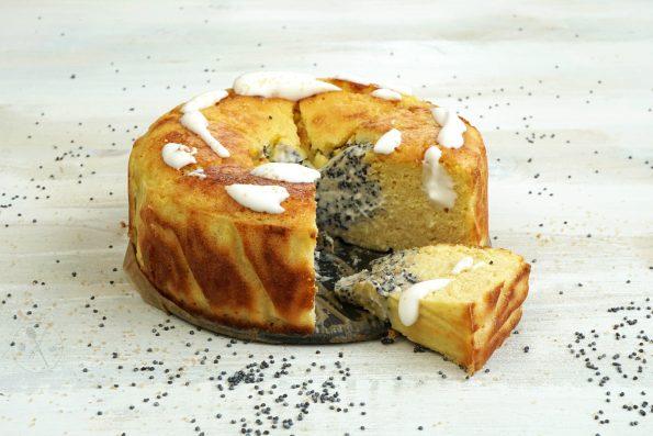 Low Carb Kase Kuchen Zuckerfrei Glutenfrei Milchfrei Paleo