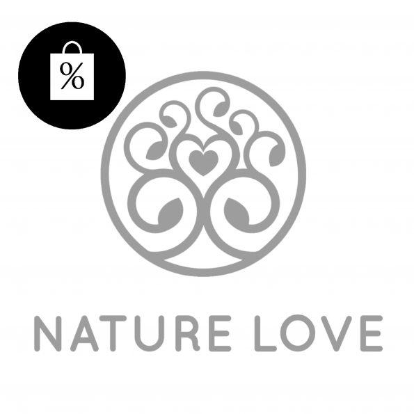 Rabattcode Nature Love
