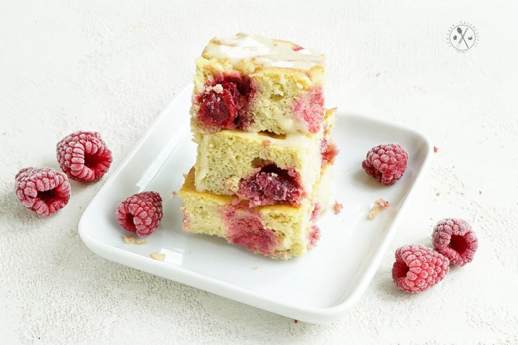 Low Carb Kuchen Whities